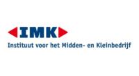 IMK - Instituut voor het Midden- en Kleinbedrijf