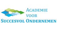 Academie voor Succesvol Ondernemen